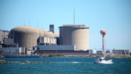 Canadian nuclear power plant says emergency alert 'sent in error'
