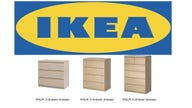 IKEA will pay millions to family of toddler killed by falling dresser