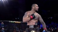 MMA fighter John Gotti III, grandson of 'Teflon Don,' returns to ring