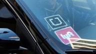 Lyft lays off 90 employees in sales, marketing roles