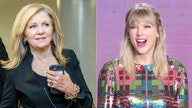 Netflix Taylor Swift doc leads to surprising invite from senator