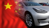 Tesla planning to design 'Chinese-style' cars at China-based research center