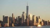 Coronavirus may whack New York, California luxury real estate markets