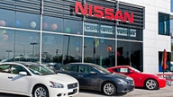 Nissan recalls over 250,000 vehicles to replace Takata air bags