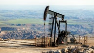 Oil prices drop 4% on demand concerns as coronavirus spreads