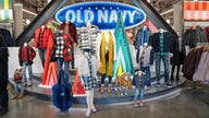 Gap torpedoes Old Navy spin-off, shares enjoy modest boost on news