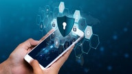 Does 5G pose a security risk?