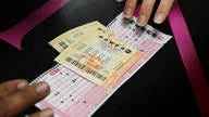 Tug-of-war over $4M lotto ticket in Massachusetts