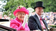 Prince Andrew's removal from royal duties likely permanent: Report