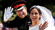 Queen miffed over Meghan Markle's $3M newlywed love nest: Report
