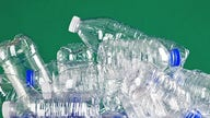 Major bottled water producer admits to dangerous dump in California water