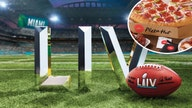 Pizza Hut, Domino's expect Super Bowl fans to order millions of pies