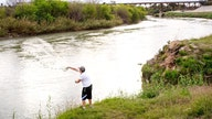Petition seeks federal protections for Rio Grande fish