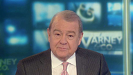 Varney: America shouldn't be subjected to 'bogus' impeachment trial