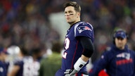 NFL's Tom Brady to skeptics: I'll 'prove you wrong'