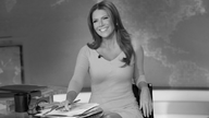 Trish Regan: John Bolton now a 'hero' to Democrats