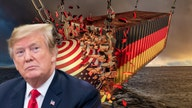 Forget China, Trump missed key trade war target in Europe, famed economist says