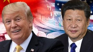 Exclusive: Trump will 'terminate' China trade deal, 'charge tremendous tariffs' if Xi breaks rules