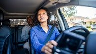 Uber letting drivers set fares in California test