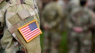 Army bonuses may get cut for marketing initiatives