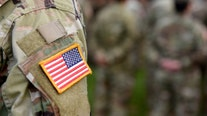 Tech startup helps veterans find jobs for free