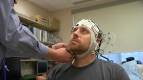 Patients push limits for clues to chronic fatigue syndrome