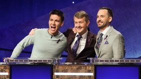 Win big with free tickets to these game shows