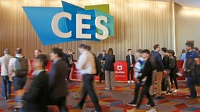 Sex tech industry sees rapid growth thanks to CES exposure