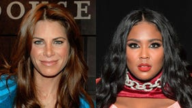 Lizzo health concerns from Jillian Michaels spark outrage