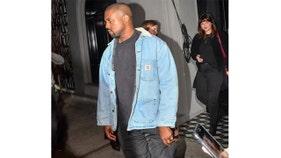 Blue-collar Carhartt brand shaking up fashion industry