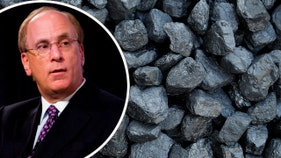 $7T asset manager BlackRock to drop coal producers in climate push