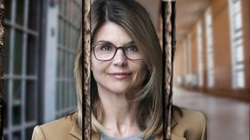 Lori Loughlin following 'worst advice' by training with prison coach, expert says