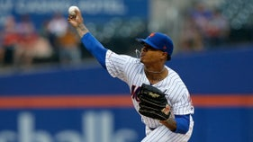 Astros cheating scandal: Mets' Marcus Stroman rips sign-stealing, shares video
