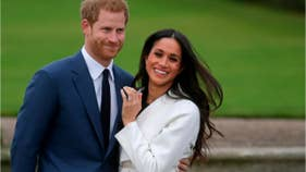 Work with Meghan Markle? Netflix signals it's interested