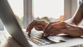 Antivirus program sold users' browsing data, including porn habits