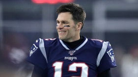 NFL legend Tom Brady could be in for massive payday as free agent
