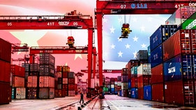 World economy to rebound as US-China trade tensions cool: IMF