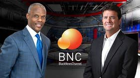 Black News Channel to launch Monday as first to target African-Americans
