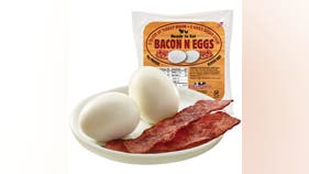 Dozens of products yanked from major chains as nationwide egg recall rolls