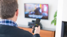 DirecTV channels return in these markets after AT&T, Hearst reach deal