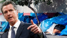 California Gov seeks $750M to help pay rent for people facing homelessness