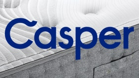 Online mattress retailer Casper IPO to raise $182.4 million