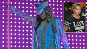 'Hustlers'-inspired stripper sues filmmakers for $40M