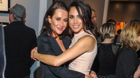 Meghan Markle pal makes Instagram private: Who is Jessica Mulroney?