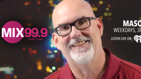 Dozens of popular radio hosts axed across US in iHeartRadio 'bloodbath'