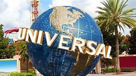 Former Universal executives cleared in rush to judgement cases