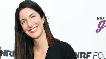 Away's former CEO regrets letting 'social media mob' make her step back