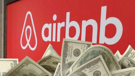 Airbnb paying out $250M to hosts burned by coronavirus cancellations