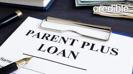 Best student loans for parents: PLUS vs. private