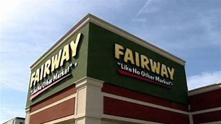 Fairway planning to file for Chapter 7 bankruptcy, close all its stores: report